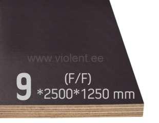 Vineer-FF