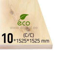 Vineer INT Kask (IV/IV) 1525x1525x10 mm