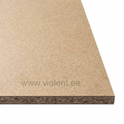 Particle Board P2
