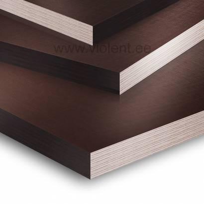 Birch Plywood (F/F)