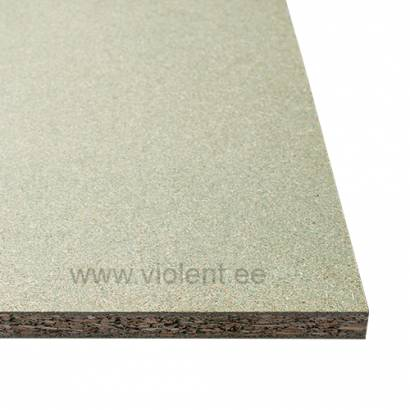 Particle Board P3