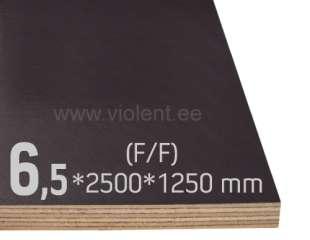 Filmivineer 6 mm - www.violent.ee