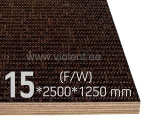 Filmivineer FW 15 mm - www.violent.ee