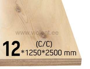 Vineer-EXT-CC