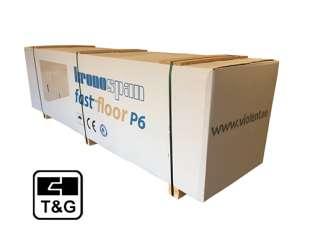 PLP-TG-P6-2